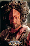 Star Trek: Voyager, Kazon Posters