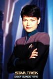 Star Trek: Deep Space Nine, Ezri Photo