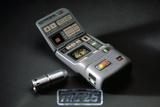 Star Trek: The Next Generation, Tricorder Print