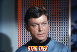 Star Trek: The Original Series, Dr. McCoy Prints