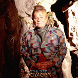 Star Trek: Voyager, Neelix Prints