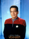 Star Trek: Voyager, Chakotay Prints