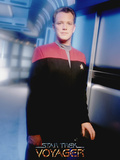 Star Trek: Voyager, Tom Paris Prints