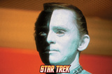 Star Trek: The Original Series, Bele Photo