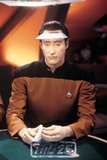 Star Trek: The Next Generation, Lt. Commander Data Prints