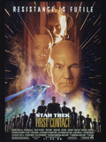 Star Trek: First Contact Photo