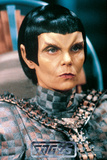 Star Trek: The Next Generation, Romulan Posters