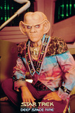 Star Trek: Deep Space Nine, Quark Prints