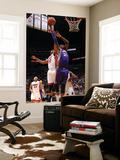 Phoenix Suns v Miami Heat: Hakim Warrick Prints by Andrew Bernstein