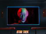 Star Trek: The Original Series Photo