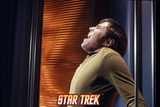 "Star Trek: The Original Series, Chekov in ""Mirror, Mirror"" Posters"