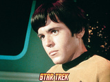 Star Trek: The Original Series, Chekov Prints