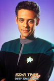 Star Trek: Deep Space Nine, Doctor Bashir Photo
