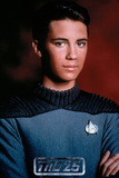 Star Trek: The Next Generation, Wesley Crusher Photo