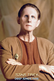 Star Trek: Deep Space Nine, Odo Poster
