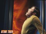Star Trek: The Original Series, Chekov Photo