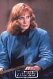 Star Trek: The Next Generation, Doctor Beverly Crusher Photo