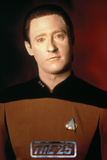 Star Trek: The Next Generation, Lt. Commander Data Print