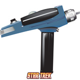 Star Trek: The Original Series Phaser Photo