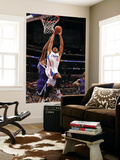 Sacramento Kings v Los Angeles Clippers: Eric Gordon Posters by Noah Graham