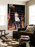 Los Angeles Lakers v Los Angeles Clippers: Eric Bledsoe Posters by Noah Graham