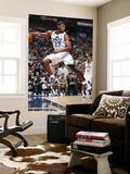 Milwaukee Bucks v Utah Jazz: Ronnie Price Posters by Melissa Majchrzak