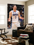 Miami Heat v Orlando Magic: J.J. Redick Prints by Fernando Medina