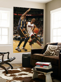 Indiana Pacers v Miami Heat: Chris Bosh Posters by Issac Baldizon