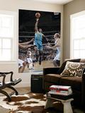 New Orleans Hornets v Dallas Mavericks: Chris Paul Posters by Glenn James