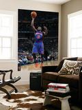 New York Knicks v New Orleans Hornets: Raymond Felton Posters by Layne Murdoch