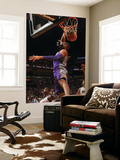 Phoenix Suns v Miami Heat: Grant Hill Prints by Victor Baldizon