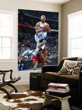 Cleveland Cavaliers v New Orleans Hornets: Jerryd Bayless Poster by Layne Murdoch