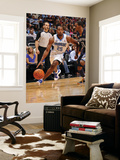 Memphis Grizzlies v Orlando Magic: Chris Duhon Print by Fernando Medina