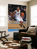Phoenix Suns v Denver Nuggets: Chauncey Billups Prints by Garrett Ellwood