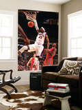 Los Angeles Clippers v Phoenix Suns: Hakim Warrick Prints by Barry Gossage