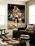 Milwaukee Bucks v Cleveland Cavaliers: Anthony Parker Prints by David Liam Kyle