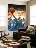 New Orleans Hornets v Los Angeles Clippers: Trevor Ariza Print by Andrew Bernstein
