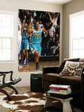 New Orleans Hornets v Utah Jazz: Chris Paul Prints by Melissa Majchrzak