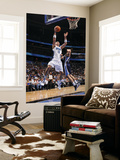 Memphis Grizzlies v Orlando Magic: Marcin Gortat Prints by Fernando Medina