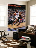 Miami Heat v Orlando Magic: Rashard Lewis Posters by Fernando Medina