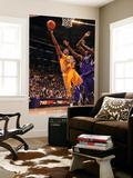 Sacramento Kings v Los Angeles Lakers: Kobe Bryant Affiches par Andrew Bernstein