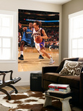 Washington Wizards v Phoenix Suns: Steve Nash and John Wall Prints by Barry Gossage