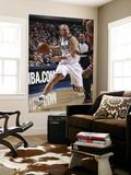 Chicago Bulls v Dallas Mavericks: Jason Kidd Prints by Danny Bollinger
