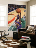 Los Angeles Lakers v Utah Jazz: Kobe Bryant Posters by Melissa Majchrzak