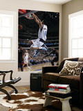 Miami Heat v Dallas Mavericks: Tyson Chandler Poster by Glenn James