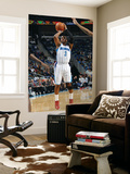 Charlotte Bobcats v New Orleans Hornets: Chris Paul Posters by Layne Murdoch