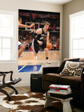 San Antonio Spurs v Los Angeles Clippers: Tiago Splitter Prints by Andrew Bernstein