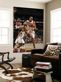 Milwaukee Bucks v Cleveland Cavaliers: Ryan Hollins Prints by David Liam Kyle