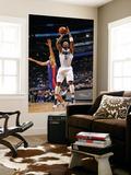 Detroit Pistons v Orlando Magic: Quentin Richardson Print by Fernando Medina