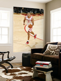 Oklahoma City Thunder v Houston Rockets: Shane Battier Posters by Bill Baptist